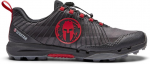 Zapatillas para trail Craft CRAFT SPARTAN RD PRO M SHOES