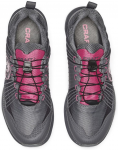 Zapatillas para trail Craft CRAFT SPARTAN RD PRO W SHOES