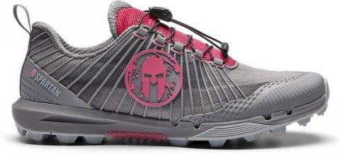 Zapatillas para trail Craft CRAFT SPARTAN RD PRO W SHOES