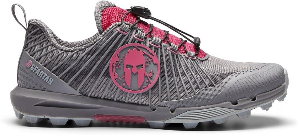 Trail shoes Craft CRAFT SPARTAN RD PRO