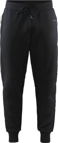 Pantaloni Craft CRAFT Icon Pants