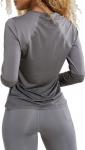 Camiseta de manga larga Craft CRAFT Vent Mesh LS