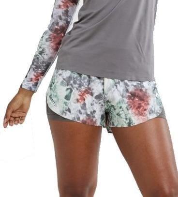 Shorts Craft CRAFT Vent 2v1