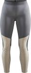 Pantalón Craft CRAFT Vent Long Pants