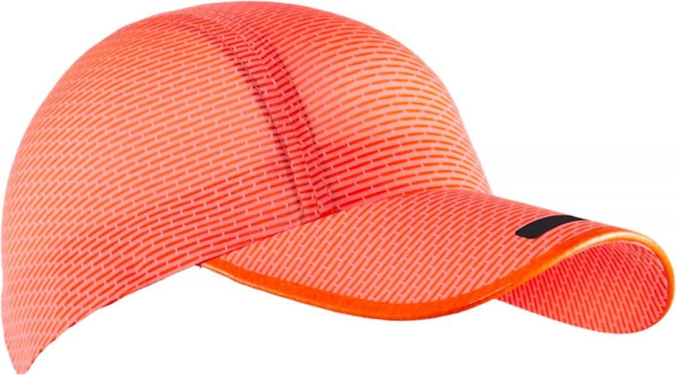 Šiltovka Craft CRAFT Vent Mesh CAP