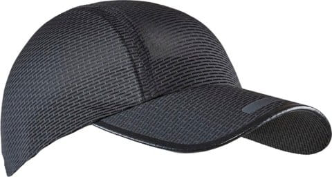 CRAFT Vent Mesh CAP