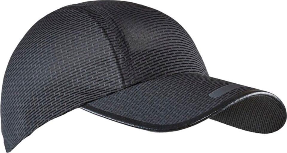 Kappe Craft CRAFT Vent Mesh CAP