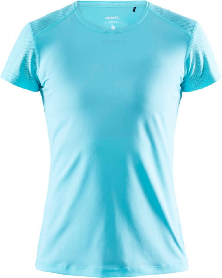 T-Shirt Craft CRAFT ADV Essence SS TEE