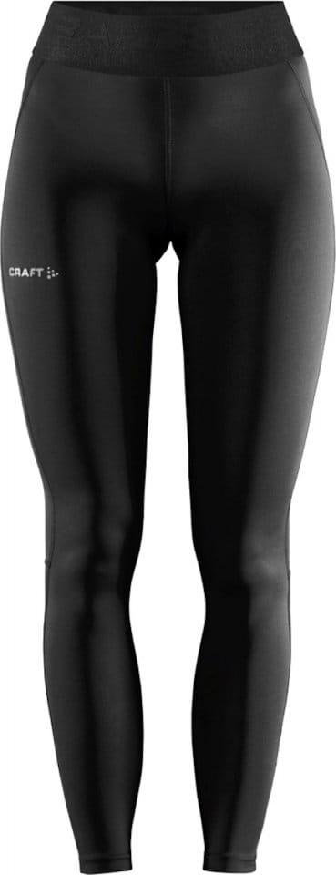 Leggings Craft W CRAFT ADV Core Essence PANTS