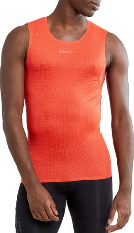 Singlet Craft CRAFT Nanoweight TANK Undershirt