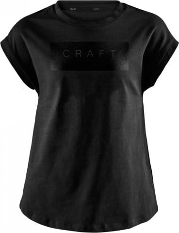 Tricou Craft CRAFT Arch Printed JR Tee