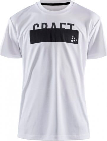 Tričko Craft CRAFT Focus JR Tee