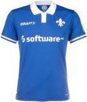 Darmstadt FC 2019/20 Away