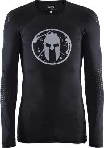 CRAFT SPARTAN LS Compression