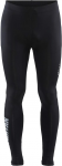 CRAFT SPARTAN Compression Tights