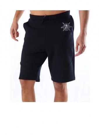Pantaloncini Craft CRAFT SPARTAN