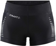 W CRAFT SPARTAN Performance