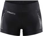 Šortky Craft W CRAFT SPARTAN Performance
