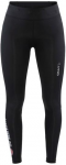 W CRAFT SPARTAN Compression