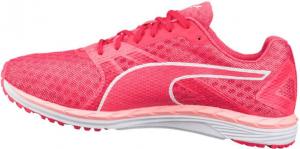 Zapatillas de running Puma speed 300 ignite 3 running f01