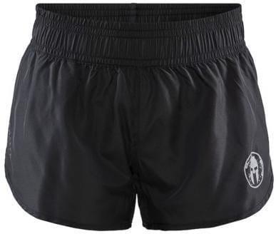 Pantalón corto Craft W CRAFT SPARTAN Woven