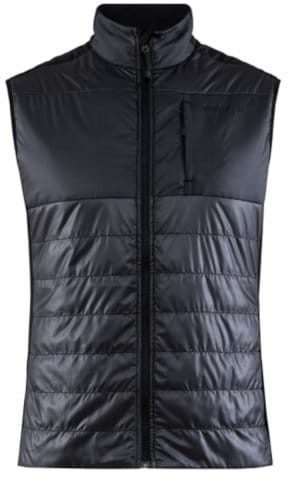 CRAFT ADV Storm Insulate Vest