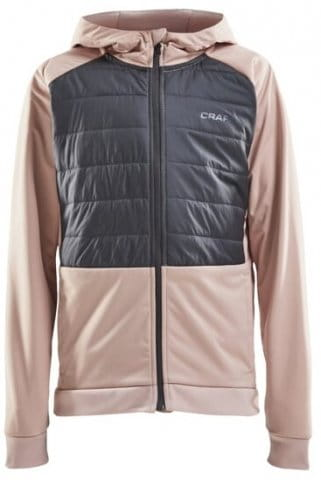 Jacket CRAFT ADV Thermal XC JR