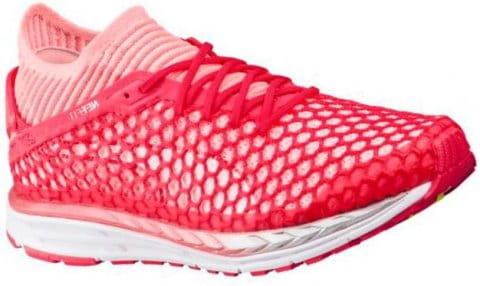 Running shoes Puma speed ignite netfit