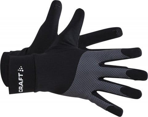 CRAFT ADV Lumen Fleece GLOVE