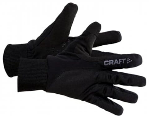 CRAFT CORE Insulate Glove
