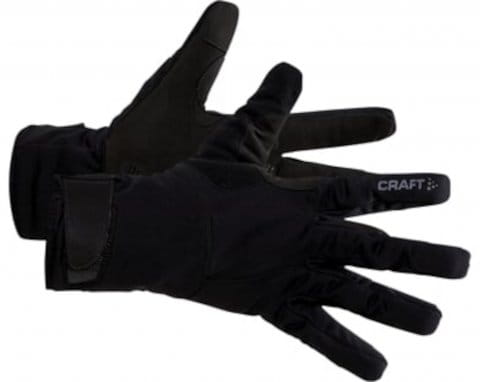 CRAFT PRO Insulate Race Glove