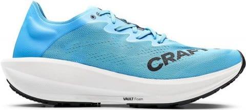 Dámské běžecké boty Craft CTM Ultra Carbon