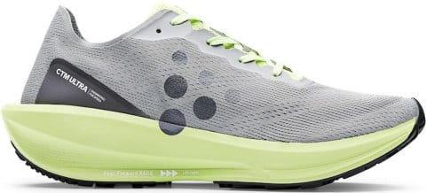 Pánské běžecké boty Craft CTM Ultra