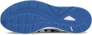 Bežecké topánky Puma NRGY NEKO KNIT