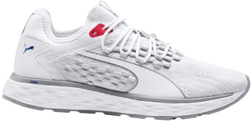 Shoes Puma speed fusefit running f01