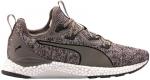 Zapatillas de running Puma hybrid runner running f08