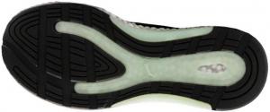 Zapatillas Puma hybrid runner running