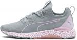 Běžecké boty Puma Hybrid Runner Wns
