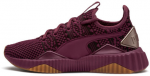 Obuv Puma Defy Luxe Wn s Fig-Metallic Ash