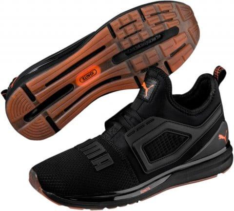 Shoes Puma IGNITE Limitless 2 Unrest