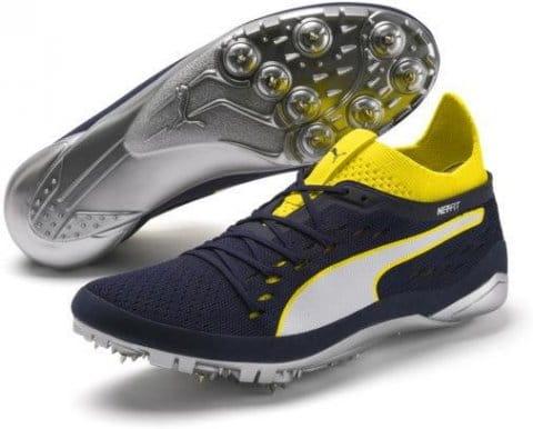 Track shoes/Spikes Puma evoSPEED NETFIT