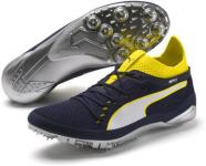 Zapatillas de atletismo Puma evoSPEED NETFIT Sprint 2