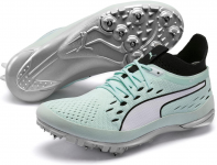 Zapatillas de atletismo Puma evoSPEED NETFIT Sprint 2