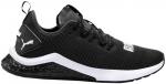 Běžecké boty Puma hybrid nx running f02
