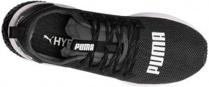 Zapatillas de running Puma hybrid nx running f02