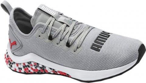 Zapatillas de running Puma hybrid nx running f07