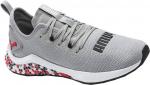 Běžecké boty Puma hybrid nx running f07