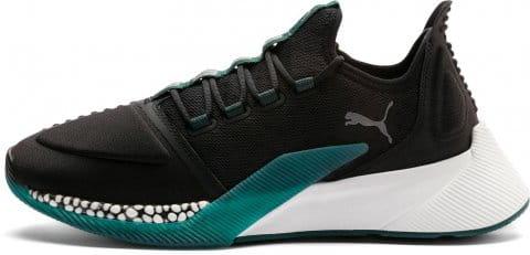 Shoes Puma Xcelerator - Top4Running.com