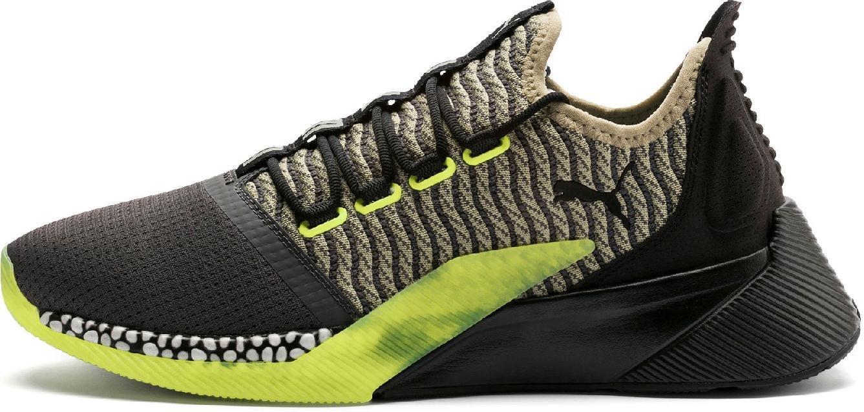 Shoes Puma Xcelerator Daylight