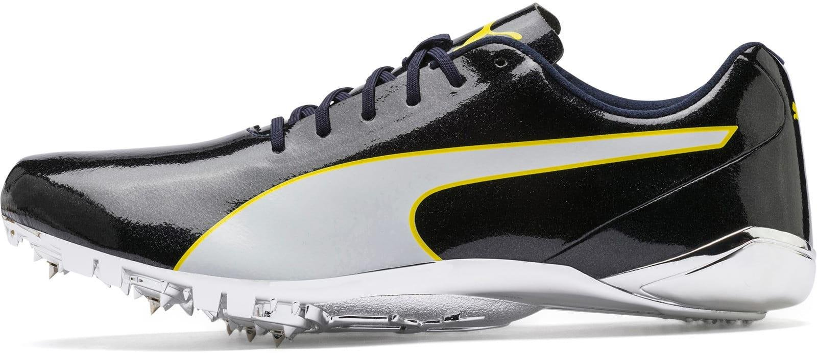 Track shoes/Spikes Puma evoSPEED Electric 7